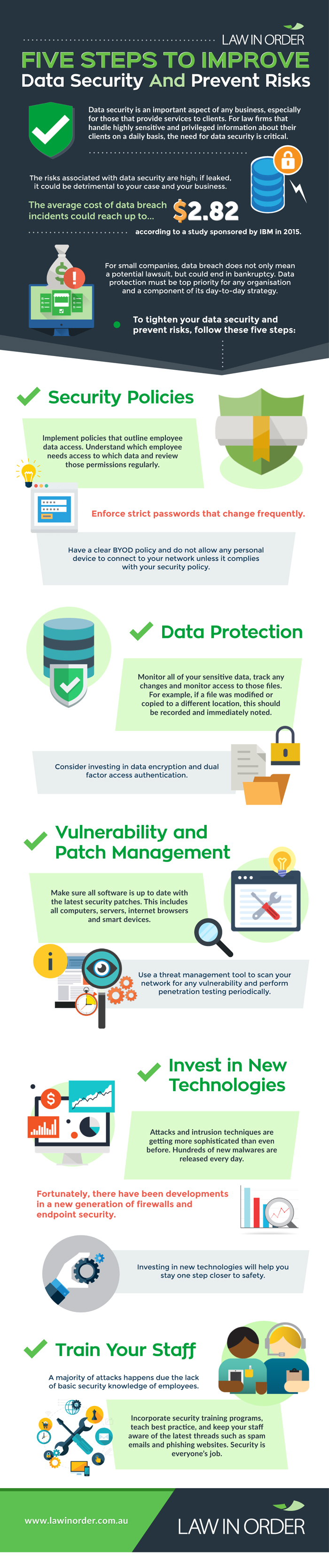 Five-Steps-To-Improve-Data-Security-And-Prevent-Risks