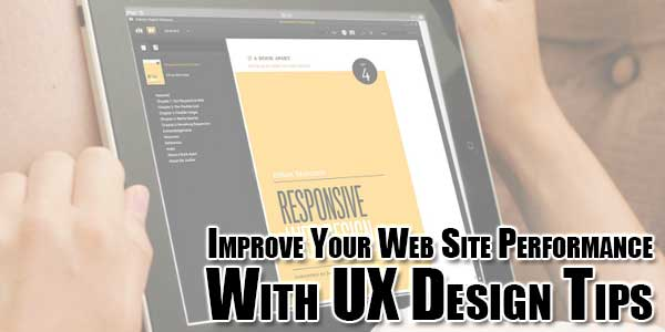 Improve-Your-Web-Site-Performance-With-UX-Design-Tips