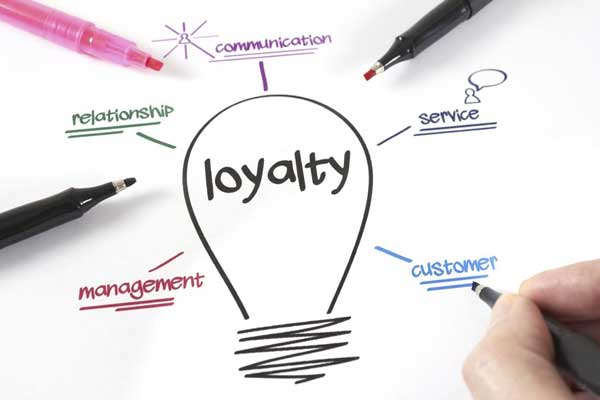 increasing-customer-loyalty