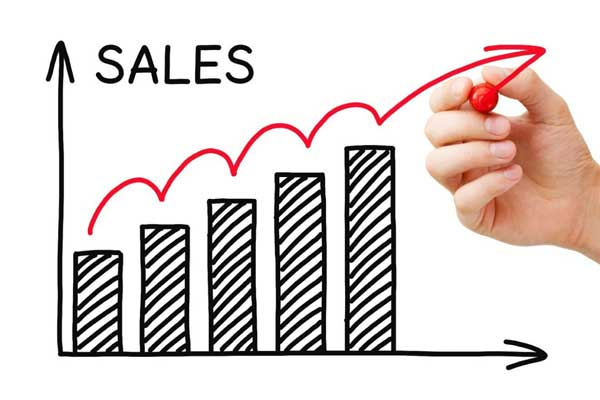 increasing-your-sales