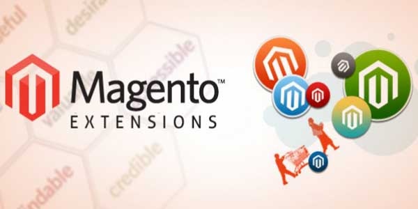 Magento-Extension