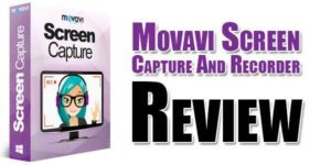 movavi-screen-capture-and-recorder-review