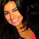 Samella Garcia