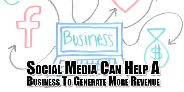 Social-Media-Can-Help-A-Business-To-Generate-More-Revenue