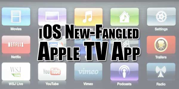 iOS-New-Fangled-Apple-TV-App