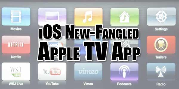 iOS-New-Fangled-Apple-TV-App
