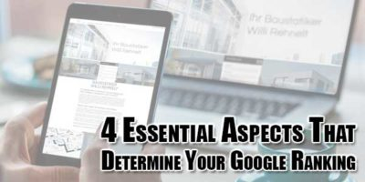 4-Essential-Aspects-That-Determine-Your-Google-Ranking