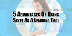5-Advantages-Of-Using-Skype-As-A-Learning-Tool