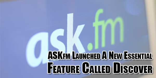 ASKfm-Launched-A-New-Essential-Feature-Called-Discover