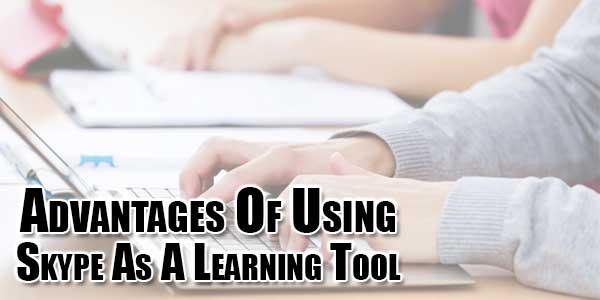 Advantages-Of-Using-Skype-As-A-Learning-Tool