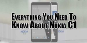 Everything-You-Need-To-Know-About-Nokia-C1