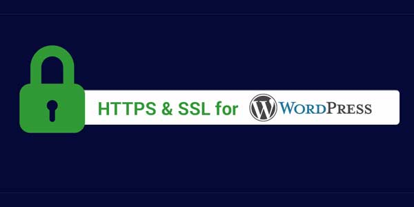 HTTP-And-SSL-For-WordPress