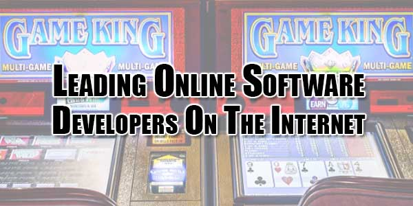 Leading-Online-Software-Developers-On-The-Internet