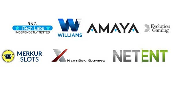 Leading-Online-Software-Developers