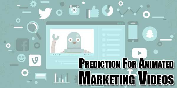 Prediction-For-Animated-Marketing-Videos