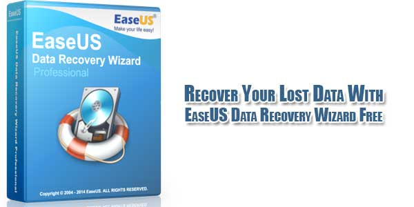Recover-Your-Lost-Data-With-EaseUS-Data-Recovery-Wizard-Free
