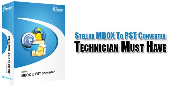 Stellar-MBOX-To-PST-Converter--Technician-Must-Have