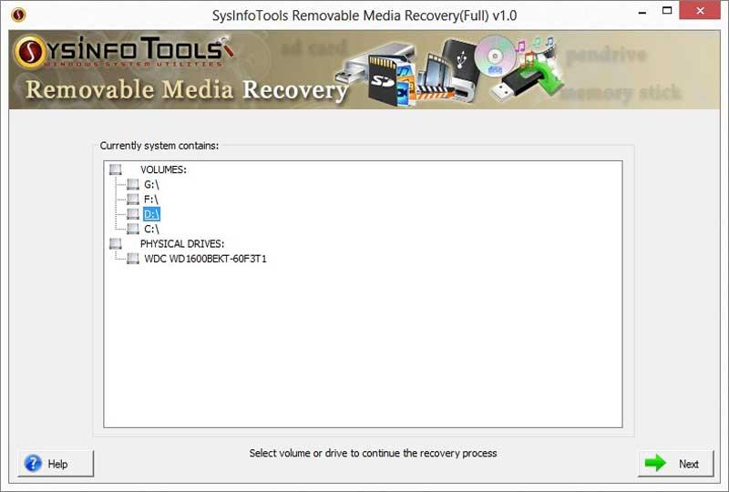 SysInfoTools-Removable-Media-Recovery(Full)-v1.0---1