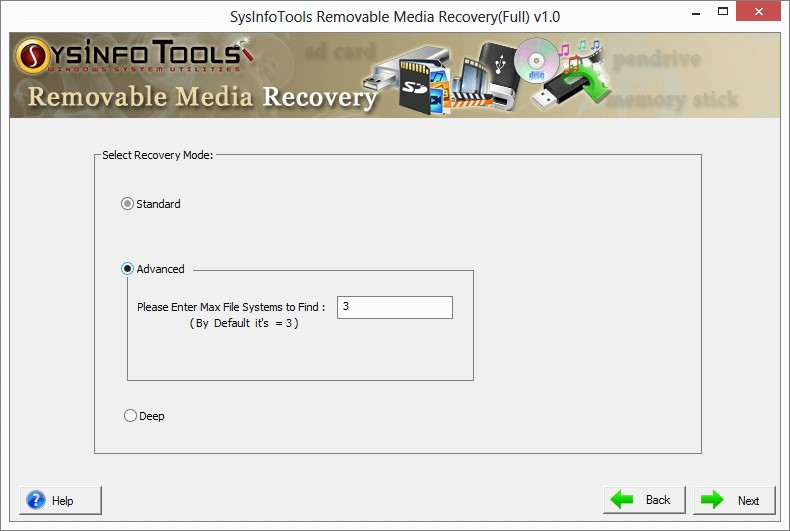 SysInfoTools-Removable-Media-Recovery(Full)-v1.0---2