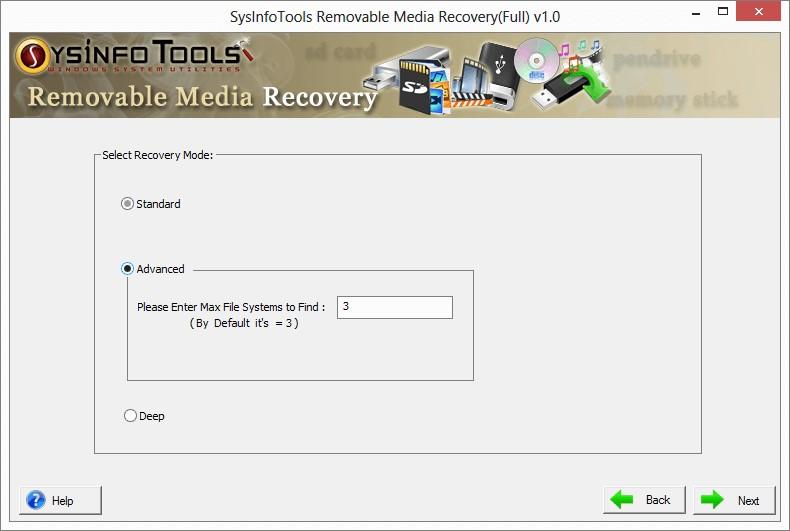 SysInfoTools-Removable-Media-Recovery(Full)-v1.0---2