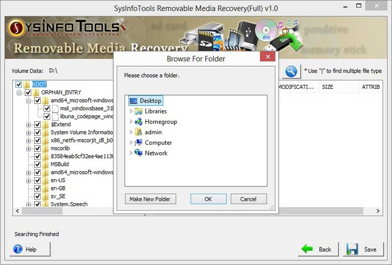 SysInfoTools-Removable-Media-Recovery(Full)-v1.0---3