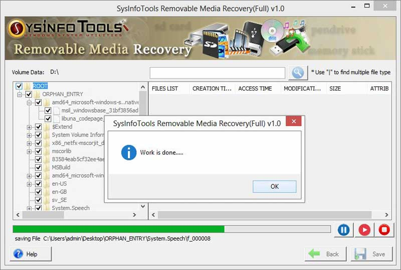 SysInfoTools-Removable-Media-Recovery(Full)-v1.0---4