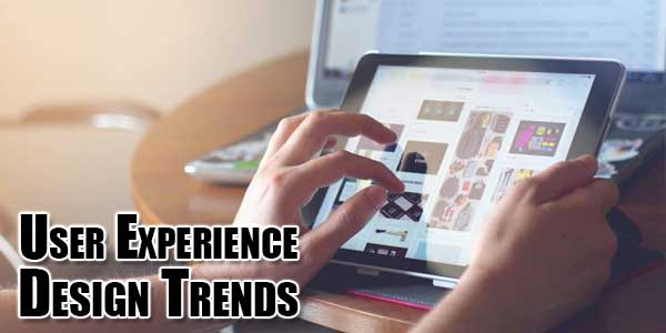 User-Experience-Design-Trends