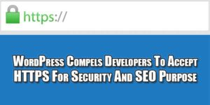 WordPress-Compels-Developers-To-Accept-HTTPS-For-Security-And-SEO-Purpose
