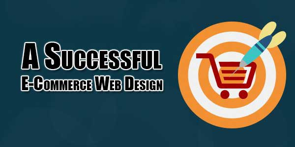 A-Successful-E-Commerce-Web-Design