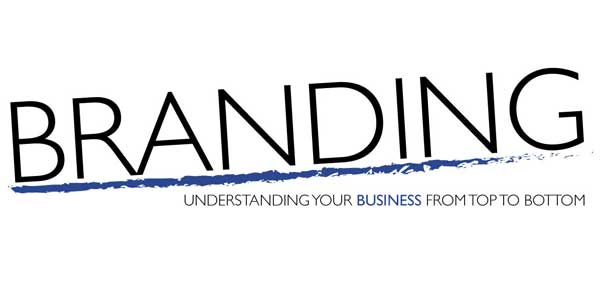 Branding-Understanding-Your-Business-From-Top-To-Bottom