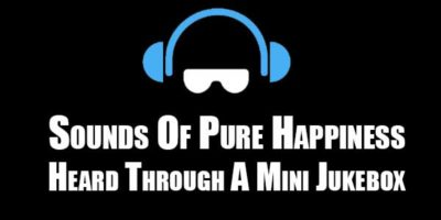 Sounds-Of-Pure-Happiness-Heard-Through-A-Mini-Jukebox