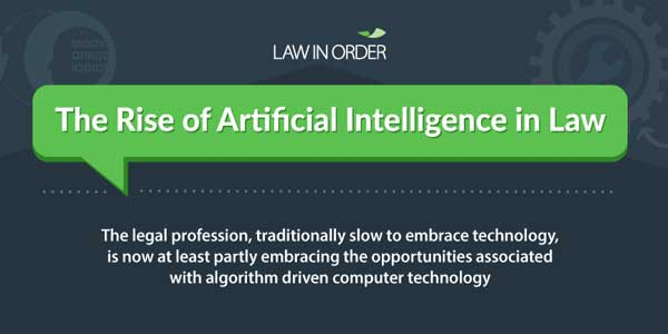 The-Rise-of-Artificial-Intelligence-in-Law-Infographics