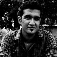 Tirthankar Bose