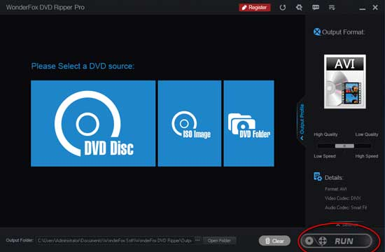 Valentine's-Day-Free-Gift-From-WonderFox---DVD-Ripper-Pro-Giveaway-1