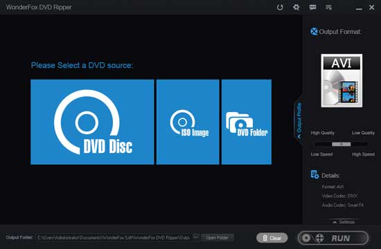 Valentine's-Day-Free-Gift-From-WonderFox---DVD-Ripper-Pro-Giveaway-2