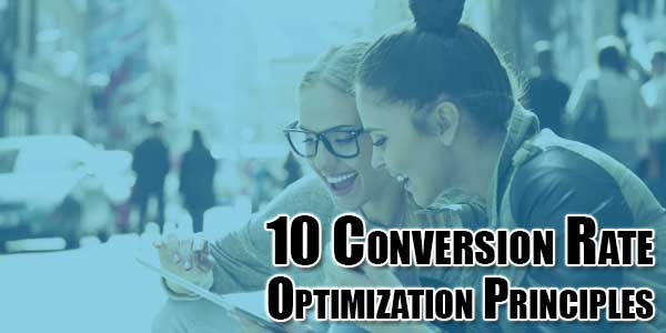 10-Conversion-Rate-Optimization-Principles
