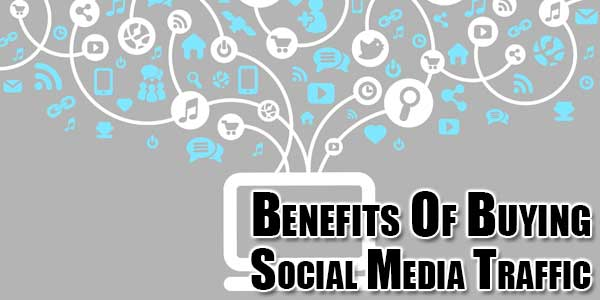 Benefits-Of-Buying-Social-Media-Traffic