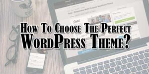 How-to-choose-the-perfect-WordPress-theme