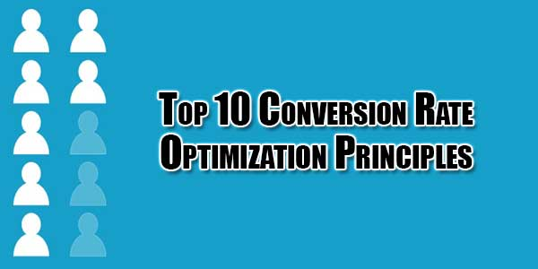 Top-10-Conversion-Rate-Optimization-Principles