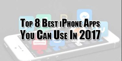 Top-8-Best-iPhone-Apps-You-Can-Use-In-2017