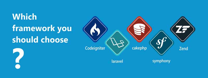 Which-Framework-You-Should-Choose--Codeigniter,-Laravel,-Cakephp,-Symphony-Or-Zend