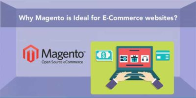 Why-Magento-Is-Ideal-For-E-Commerce-Website---Infographics