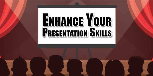 Enhance-Your-Presentation-Skills