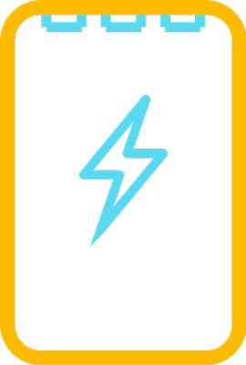 High-Capacity-Power-Bank