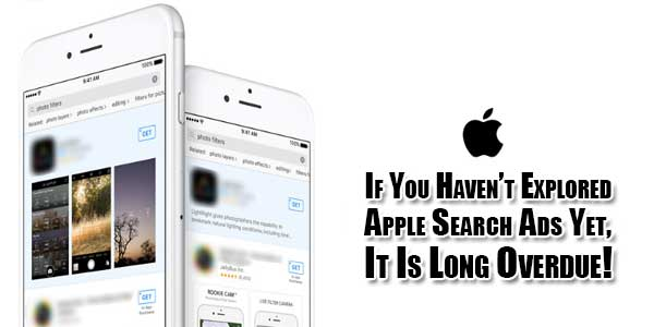 If-You-Haven't-Explored-Apple-Search-Ads-Yet,-It-Is-Long-Overdue!