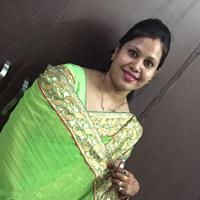 Mamta Khandelwal