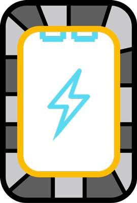 Rugged-Power-Bank