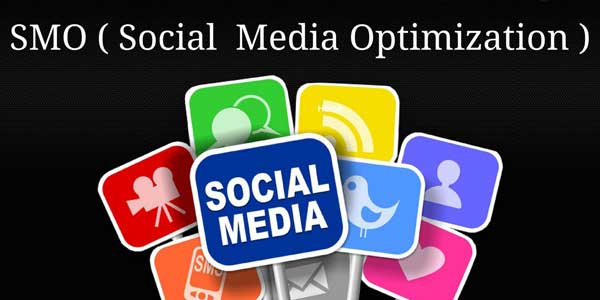 Social-Media-Optimization-(SMO)