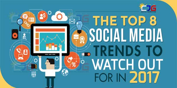 The-Top-8-Social-Media-Trends-To-Watch-Out-For-In-2017---Infographic