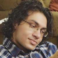 Usman Haq